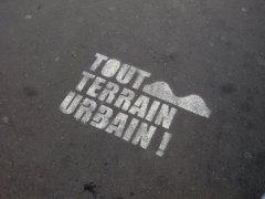 Tout Terrain Urban